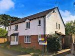 Thumbnail to rent in Lanyards, Littlehampton