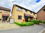 Thumbnail for sale in Brookside Close, Feltham