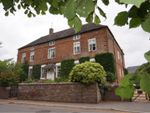 Thumbnail for sale in 16 Warton Lane, Austrey