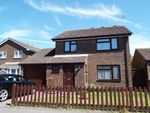 Thumbnail to rent in Cypress Avenue, Ashford