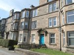 Thumbnail to rent in Wallace Street, Stirling
