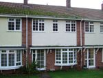 Thumbnail to rent in Park Road, Bridport