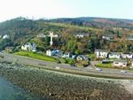 Thumbnail for sale in Shore Road, Argyll