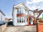 Thumbnail for sale in West Avenue, West Worthing, West Sussex