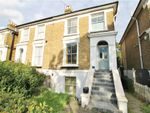 Thumbnail to rent in Cambridge Road North, Chiswick, London