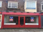 Thumbnail to rent in 39, Well Street, Ruthin