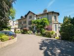 Thumbnail for sale in The Beeches, Heald Road, Bowdon