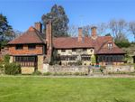 Thumbnail for sale in Petworth Road, Wormley, Godalming, Surrey