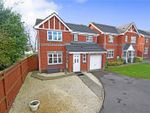 Thumbnail for sale in Bucklewell Close, Shirehampton, Bristol