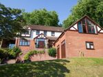 Thumbnail for sale in Parkfield Drive, Plymouth