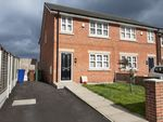 Thumbnail to rent in Willow Road, Chorley