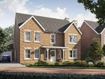 Thumbnail to rent in Broad Road, Hambrook