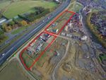 Thumbnail for sale in Employment Land, Chilton Leys, Stowmarket, Suffolk