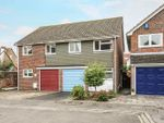 Thumbnail for sale in Clydesdale Avenue, Chichester