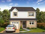 Thumbnail to rent in Strathord Park, Linn Road, Stanley, Perth & Kinross