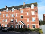 Thumbnail for sale in Windsor Court, Newbury