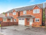 Thumbnail for sale in Carr Common Road, Hindley Green, Hindley Green, Lancashire