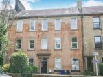 Thumbnail to rent in Oakshaw Street West, Paisley