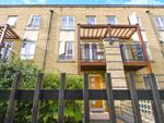 Thumbnail to rent in St. Davids Square, London