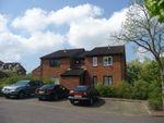 Thumbnail to rent in Norbrek, Two Mile Ash, Milton Keynes