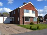 Thumbnail for sale in Nod Rise, Mount Nod, Coventry, West Midlands