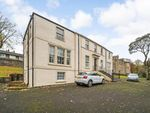 Thumbnail to rent in Oakshaw House, 26 Oakshaw Street East, Paisley, Renfrewshire