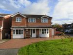 Thumbnail for sale in Hartley Close, Higher Kinnerton, Chester