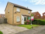 Thumbnail to rent in Low Grange Avenue, Billingham