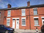 Thumbnail to rent in Abbott Street, Hexthorpe, Doncaster