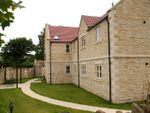 Thumbnail to rent in Station Approach, Bradford On Avon
