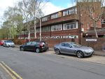 Thumbnail to rent in Colley House, Whitehall Road, Uxbridge