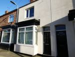 Thumbnail to rent in Cheltenham Avenue, Stockton-On-Tees, Cleveland