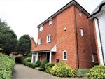 Thumbnail to rent in Ames Way, Kings Hill, West Malling