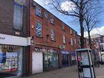 Thumbnail for sale in 38 Low Street, Sutton-In-Ashfield, Nottinghamshire