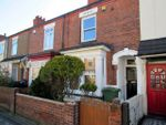 Thumbnail to rent in Durban Road, Grimsby