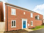 Thumbnail for sale in Ascot Way, Bicester