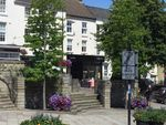 Thumbnail for sale in Monmouthshire, Monmouthshire