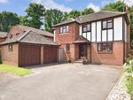 Thumbnail for sale in Worthing Road, Southwater, Horsham, West Sussex