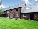 Thumbnail for sale in Druidstone Road, Old St. Mellons, Cardiff