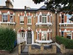 Thumbnail for sale in Hansler Road, London