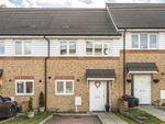 Thumbnail to rent in Oswin Close, Orpington, Kent