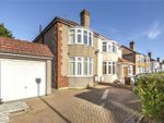 Thumbnail to rent in Chestnut Drive, Pinner, Middlesex