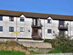 Thumbnail to rent in Berkeley Mews, Falmouth