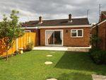 Thumbnail to rent in Pembroke Road, Cheltenham