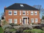 Thumbnail for sale in Causeway End, Felsted