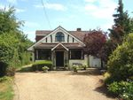Thumbnail for sale in Gaston Bridge Road, Shepperton, Middlesex