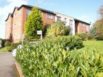 Thumbnail to rent in Apt 58, 1 Schofield Close, Milnrow, Rochdale