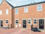 Thumbnail for sale in Kings Avenue, Airedale, Castleford