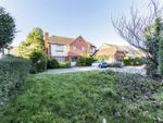 Thumbnail for sale in Offington Lane, Offington, Worthing