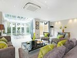 Thumbnail to rent in St. Johns Wood Park, St. Johns Wood, London